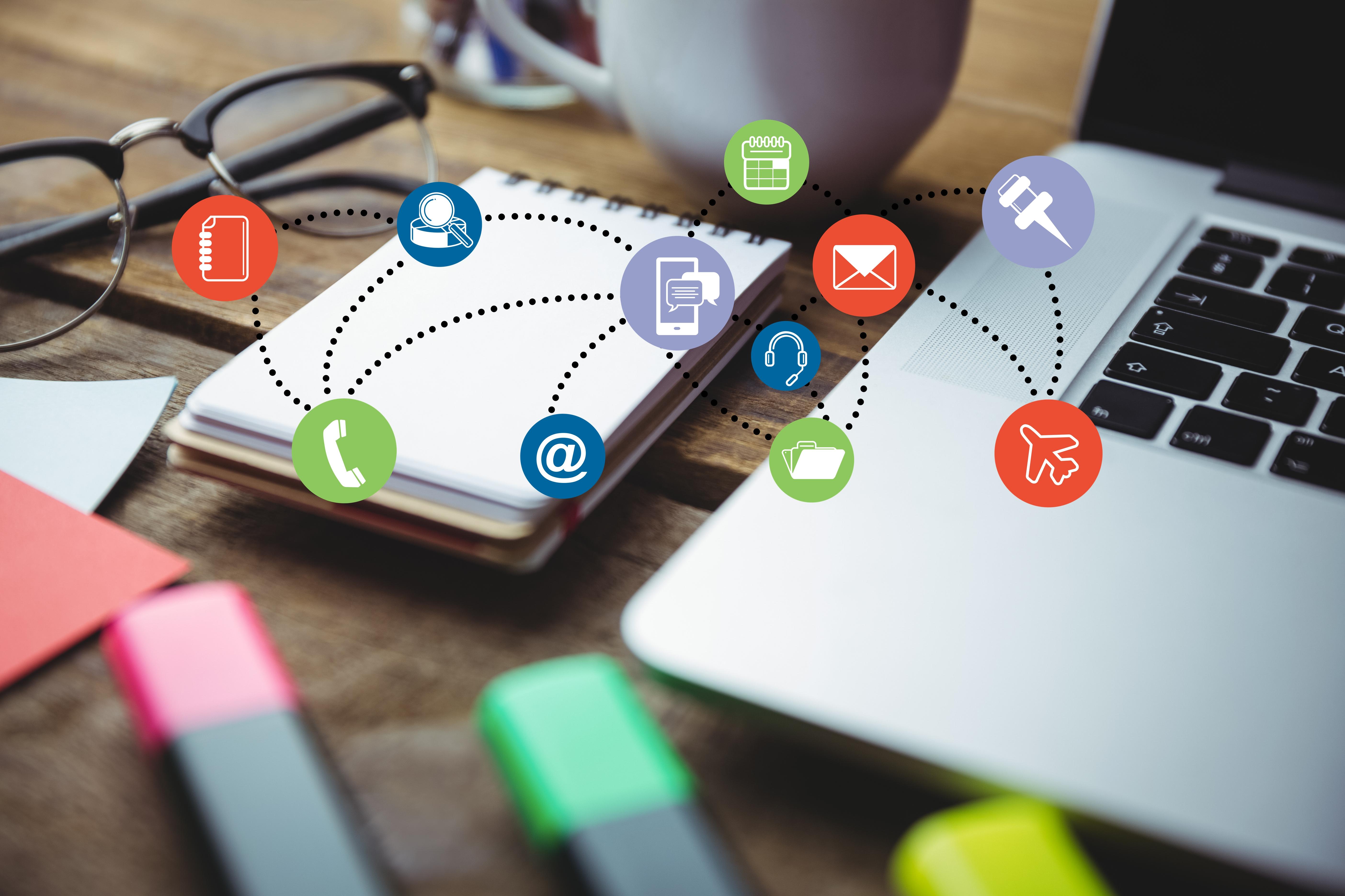 L'importanza Di Avere Una Strategia Online