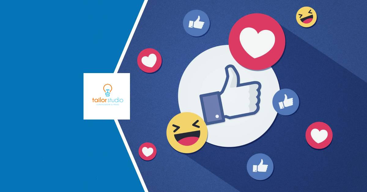 Tutte Le Novità Di Facebook E Instagram